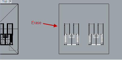 EraseGroundPlaneLInes.jpg