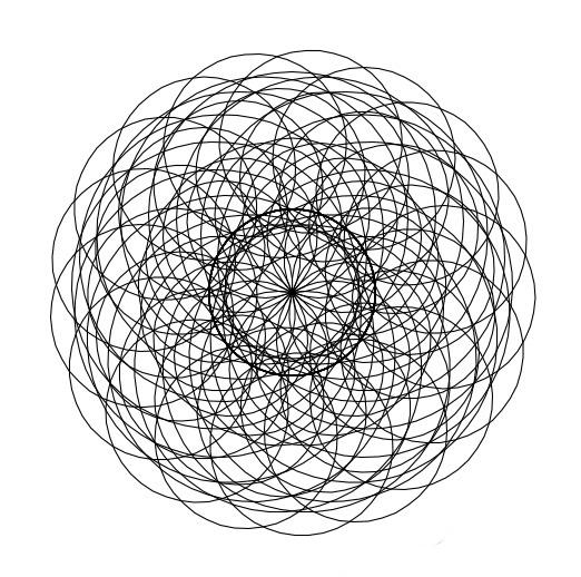 GabriellaFlores_170_Geometry.jpg