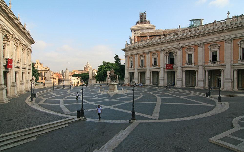 Piazza_del_Campidoglio_Roma.jpg
