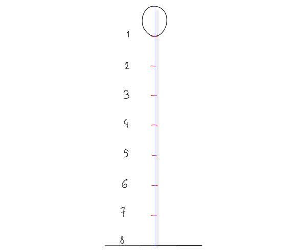 Figure_Divisions.jpg