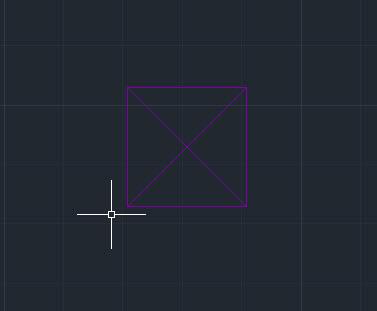 Square.jpg