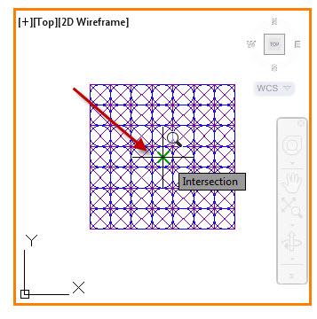 zoom center 2.jpg
