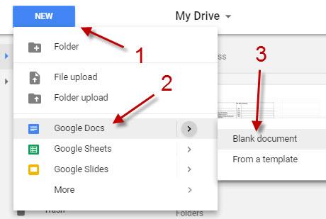 GoogleDoc1.jpg