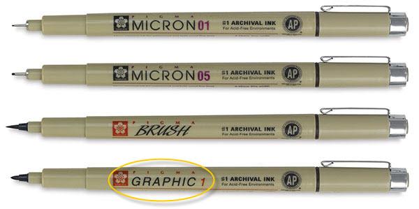 Technical Pens 3.jpg