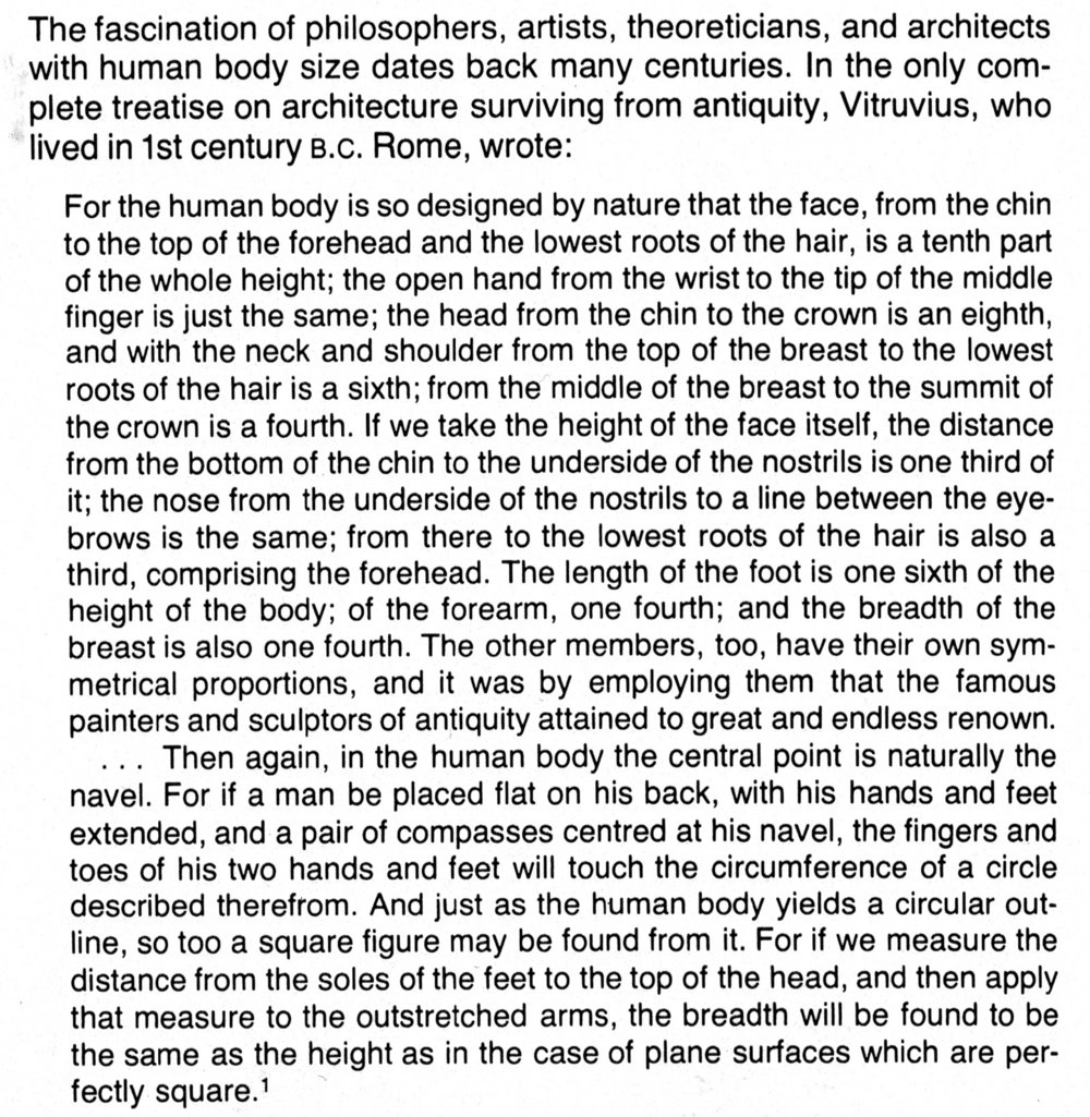 HumanDimensions_Vitruvius_p15.jpg
