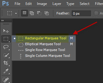 Rectangular Marquee Tool.jpg
