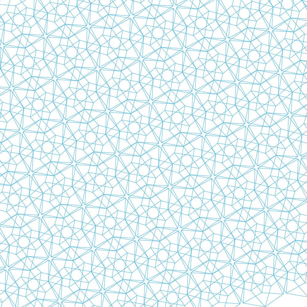 JeffreyWeng_170_Fa17_Pattern.jpg