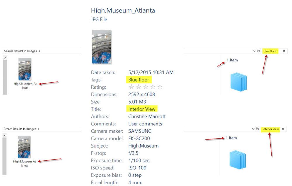 SearchingMetadata.jpg