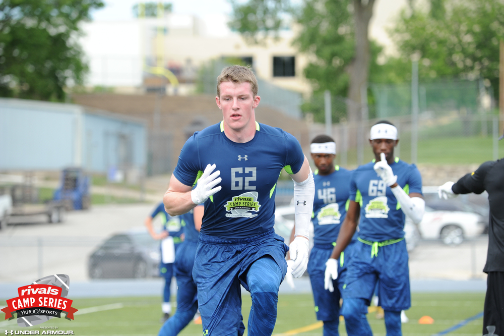 Jackson Heath Rivals Camp 6.jpg
