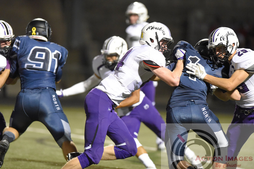 Jackson Heath Blue Valley Northwest Blue Valley North Playoffs 4.jpg