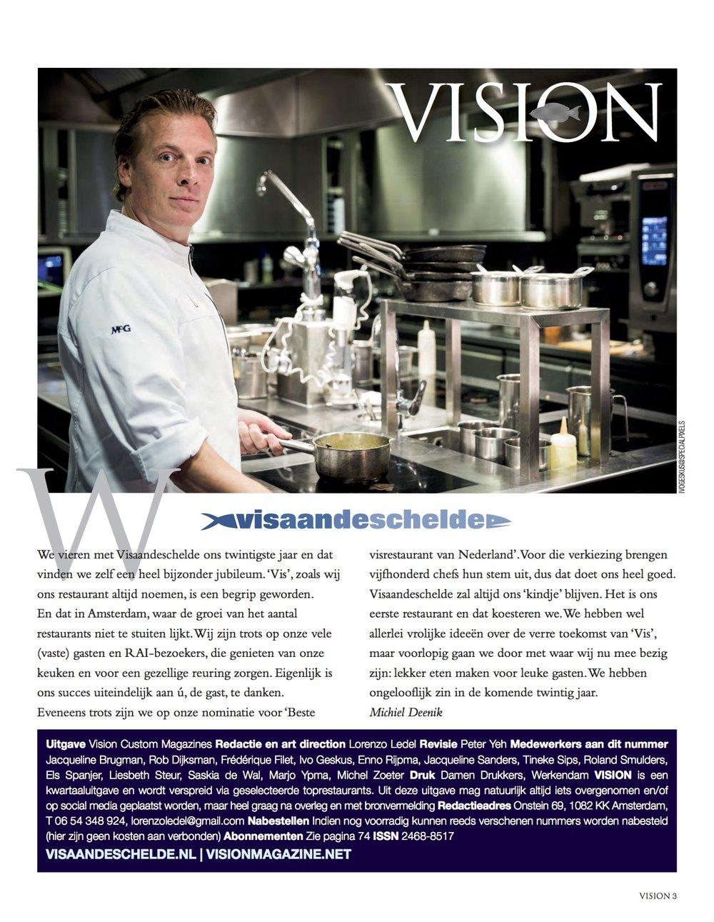 Vision blz 1.jpg