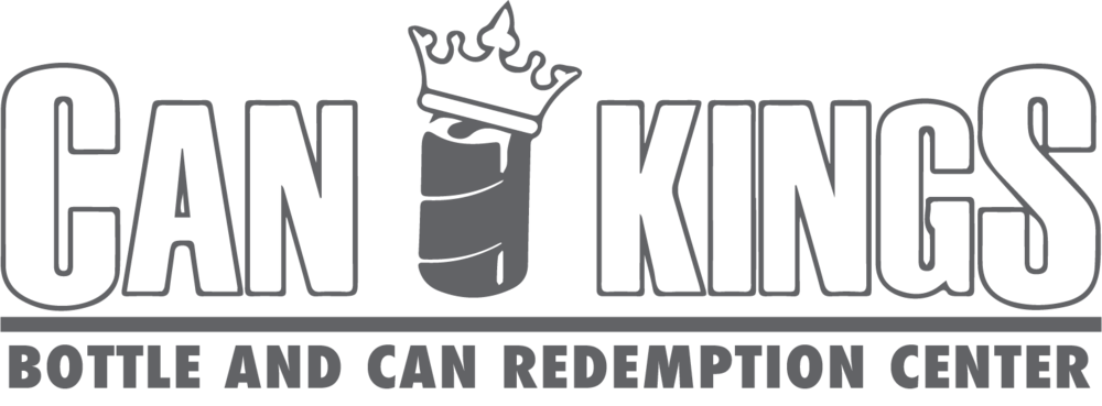 Can Kings Logo.png