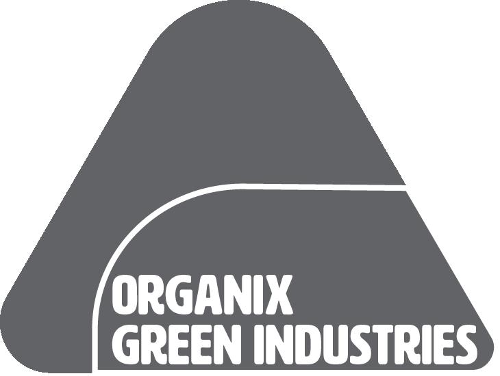 OGI Logo.png