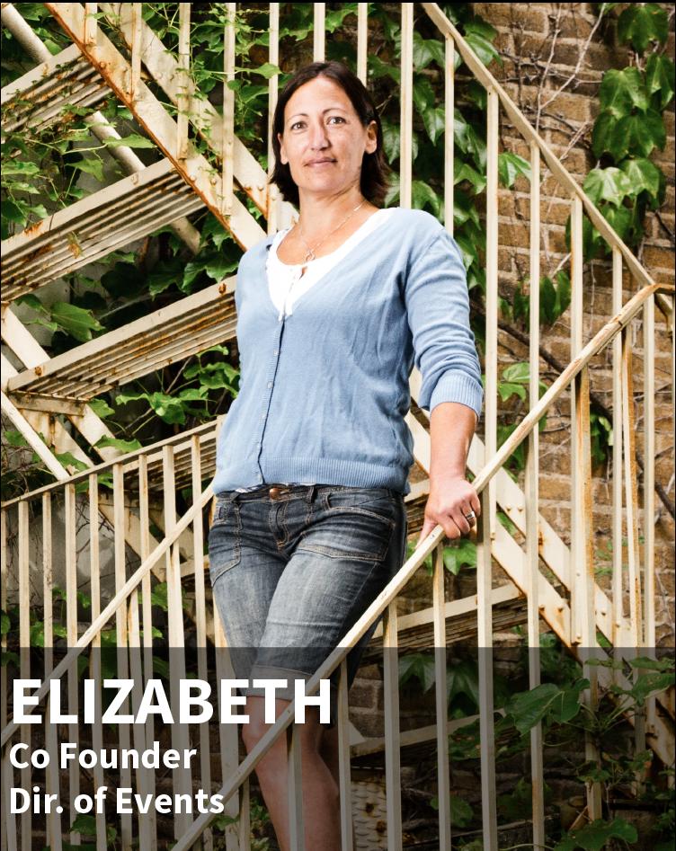 Portrait Elizabeth.png