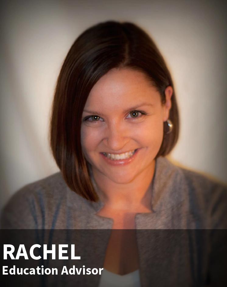 Portrait Rachel.png
