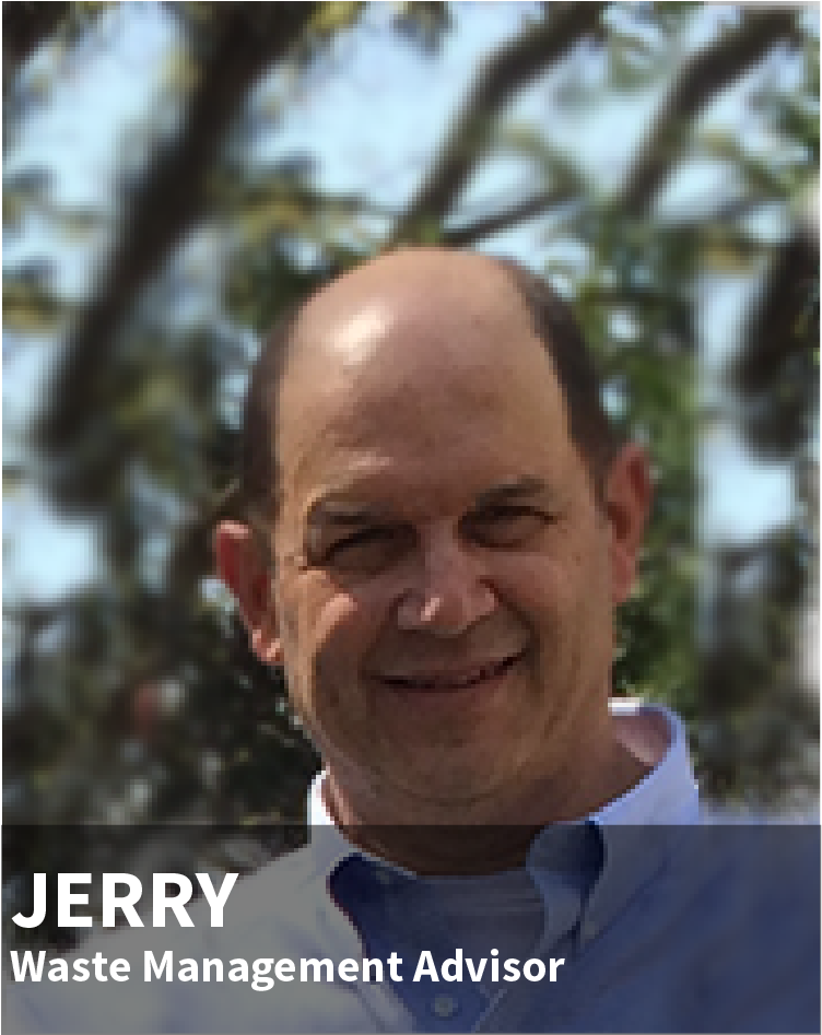 Portrait Jerry.png