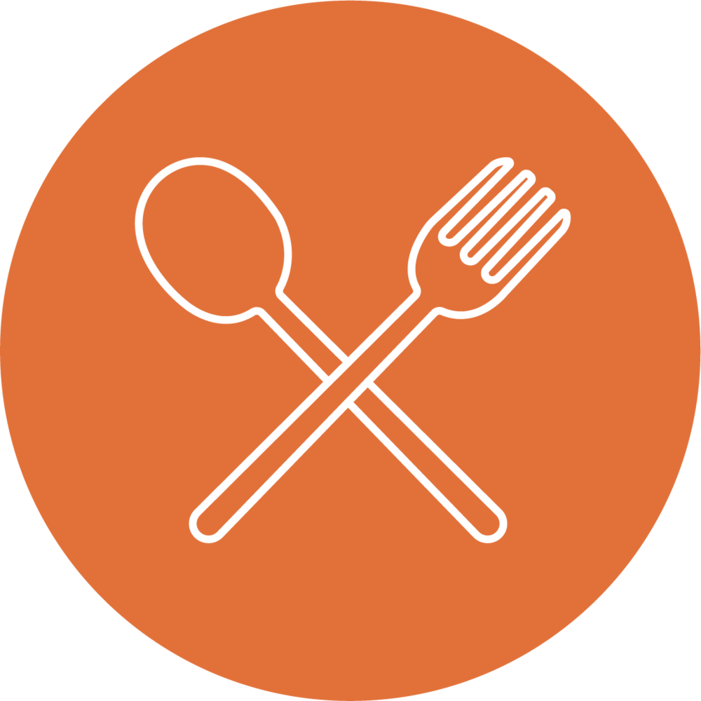 Food Circle Icon.png