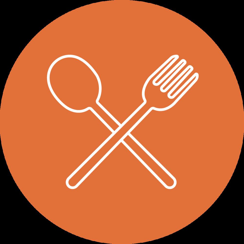 Food Circle Icon.png