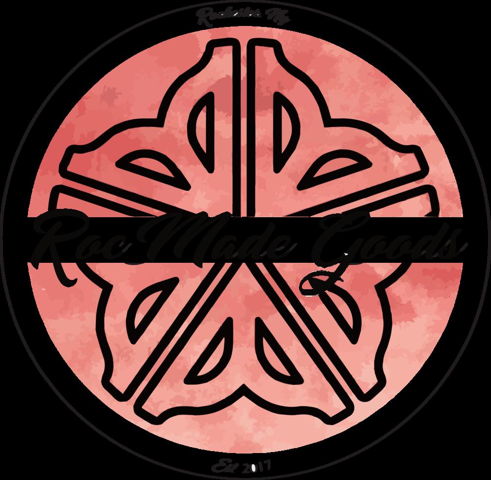RMG Partner Logo.png