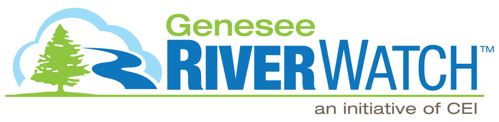 Genesee RiverWatch Logo (1).png