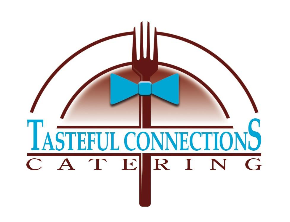 tastefulconnect.jpg