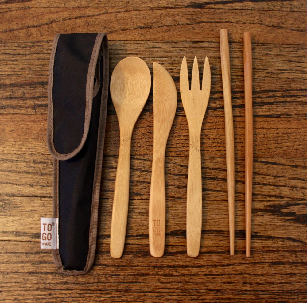 Adult Utensil Set.jpg