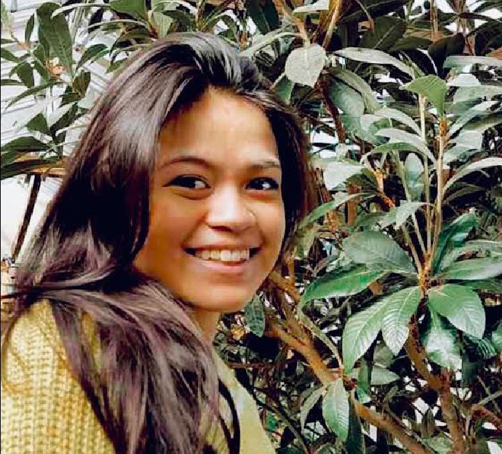 Julia Photo.png