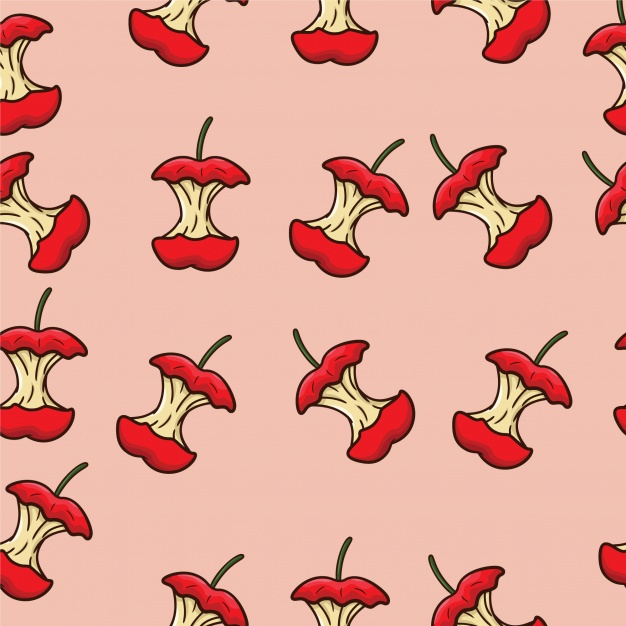 apples-pattern-design_1365-25.jpg