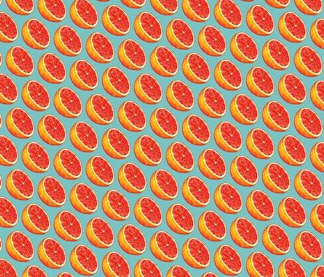 rgrapefruit_swatch_blue-01_shop_preview.jpg