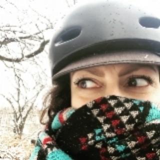 Winter Biking.JPG