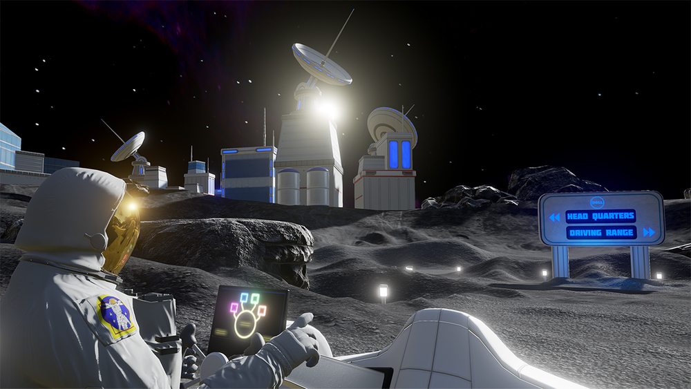 lunar golf screenshot 2.jpg