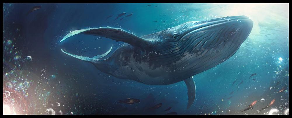 06_IMG_0695 Whale Entrance-WEB.jpg