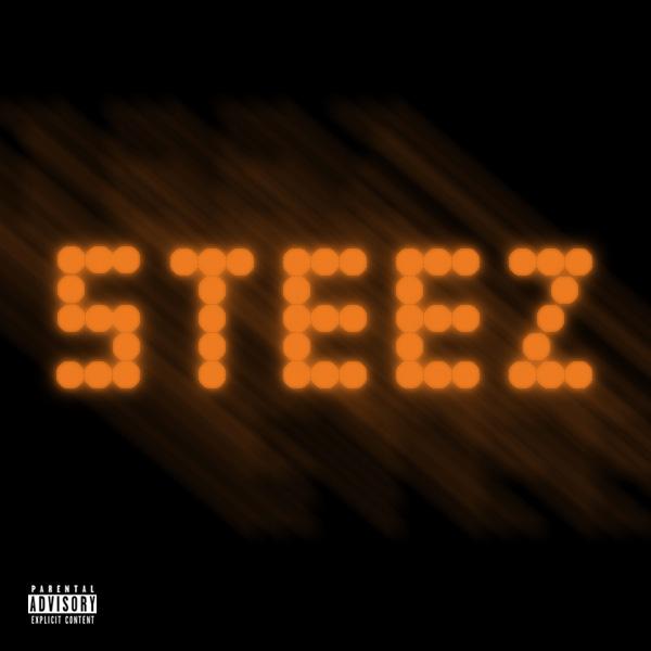 Steez Orange Final.jpg