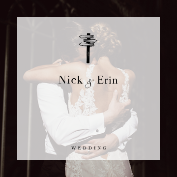 nick + erin overlay.png