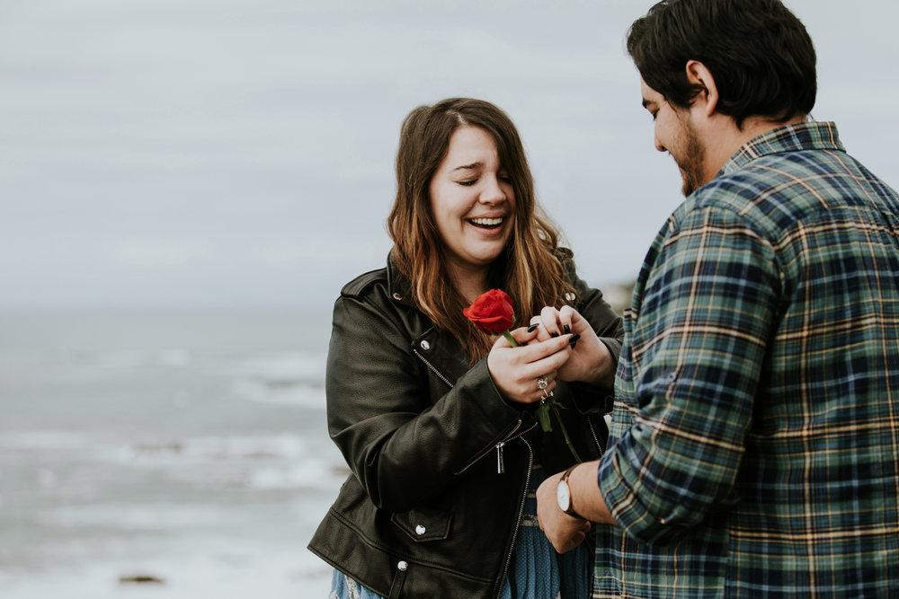 Jessie + Adrian -- Proposal033.jpg