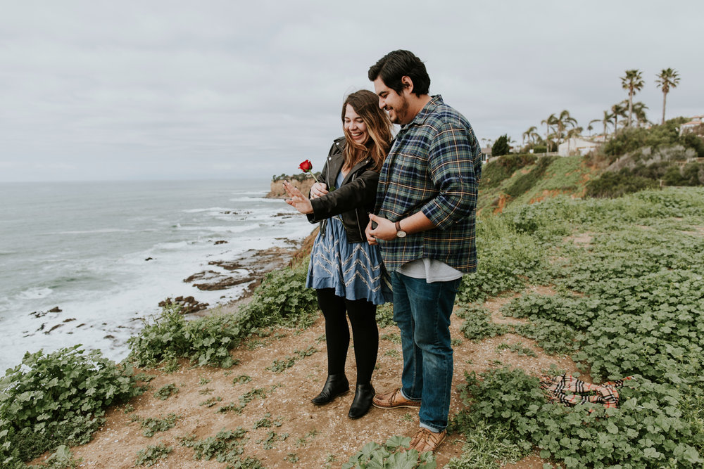 Jessie + Adrian -- Proposal046.jpg