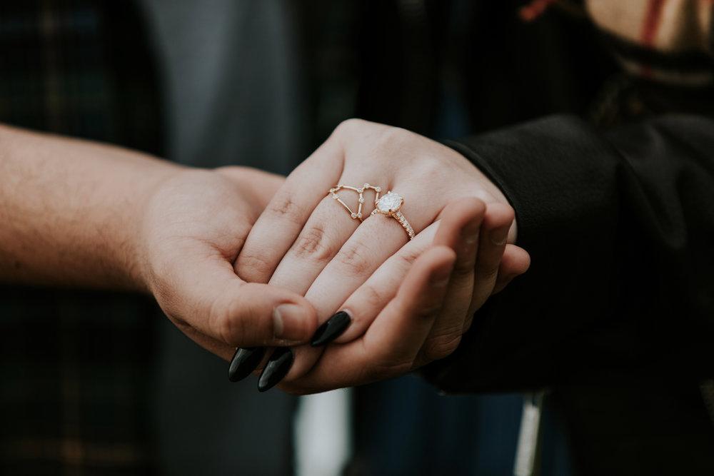 Jessie + Adrian -- Proposal067.jpg
