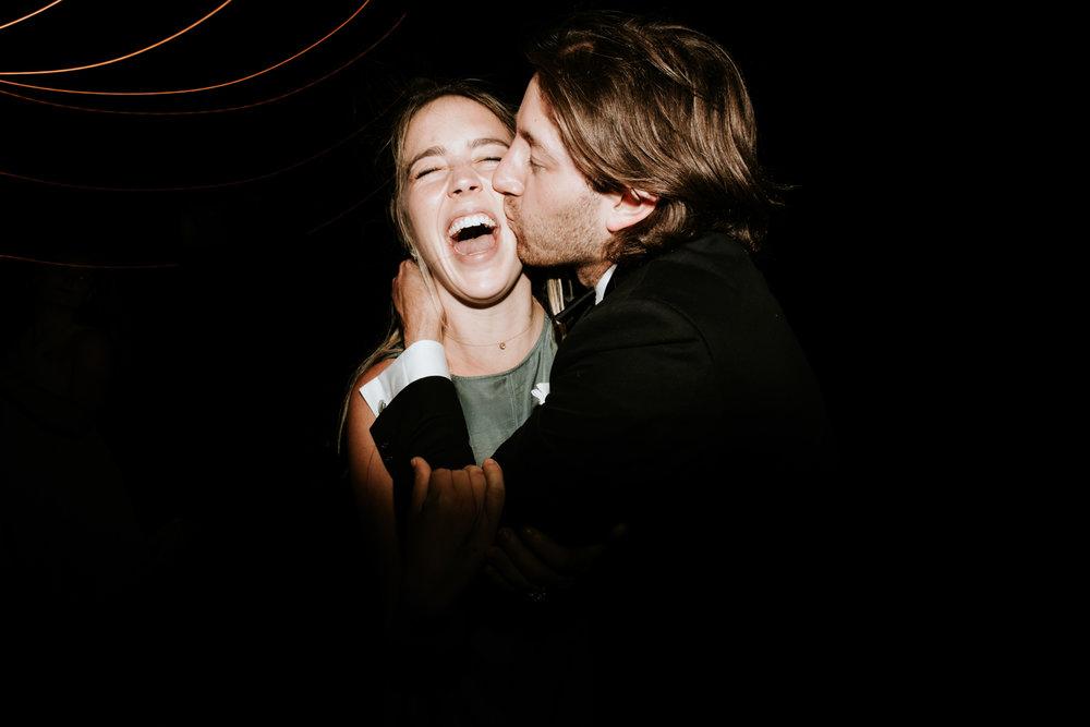 Jillian + Jonathan 139.jpg