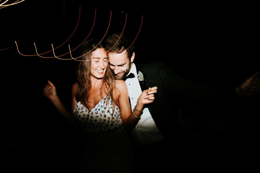 Jillian + Jonathan 142.jpg