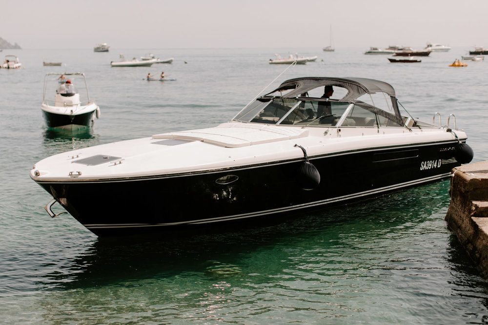 im on a boat029.jpg