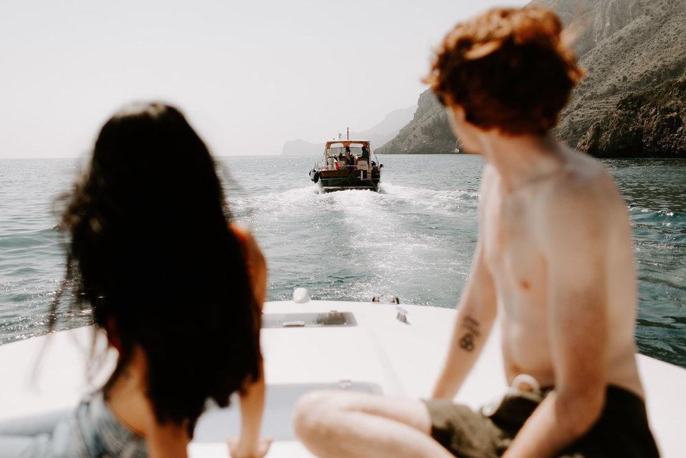 im on a boat100.jpg