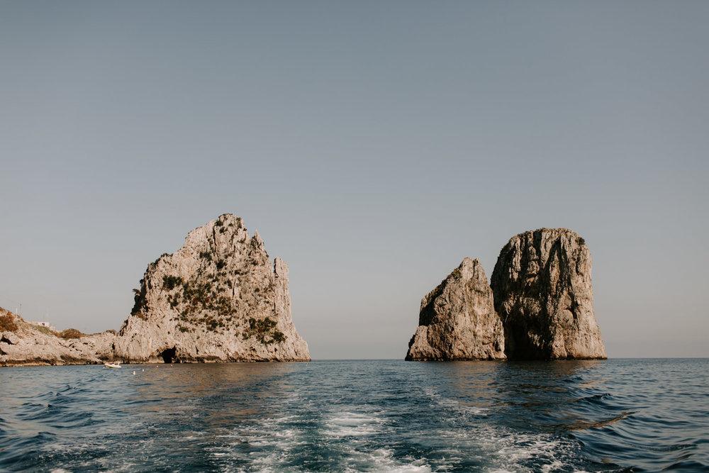 im on a boat139.jpg