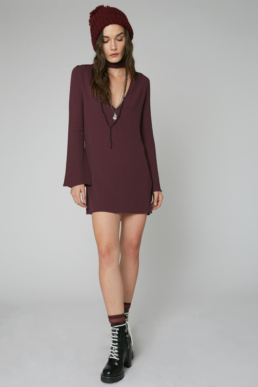 Flynn-Skye-Fall-Basics-Memphis-Mini-Dress-Mulberry-2-min.jpg