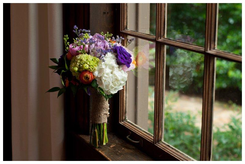 audreygracephoto.com