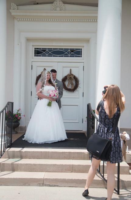 A Year of Pictures | 2014 {audreygracephoto} Atlanta Wedding ...