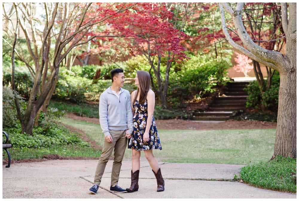 AtlantaTopWeddingPhotographerGeorgiaBridalEngagementPhotographerProfessional-4.jpg