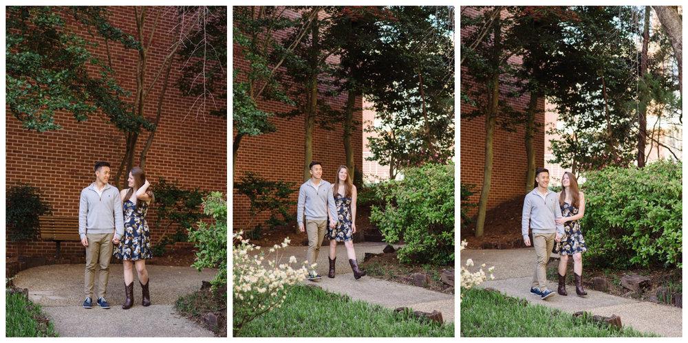 AtlantaTopWeddingPhotographerGeorgiaBridalEngagementPhotographerProfessional-5.jpg