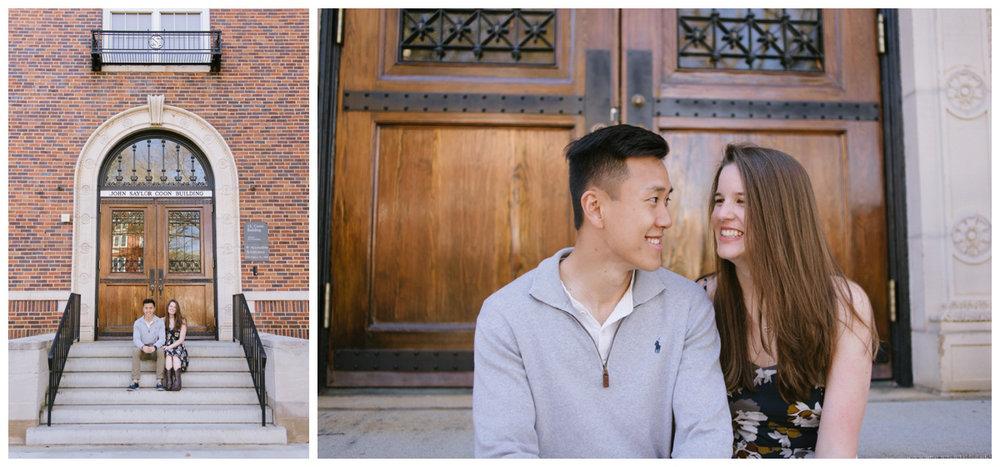 AtlantaTopWeddingPhotographerGeorgiaBridalEngagementPhotographerProfessional-9.jpg