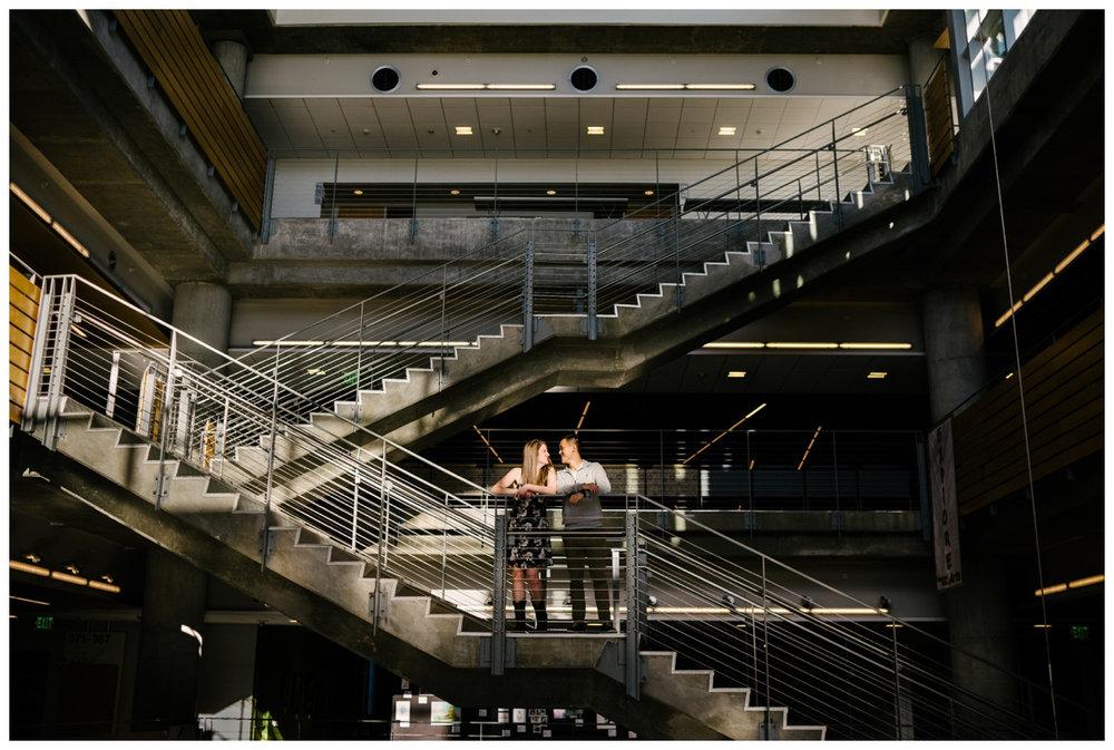 AtlantaTopWeddingPhotographerGeorgiaBridalEngagementPhotographerProfessional-12.jpg