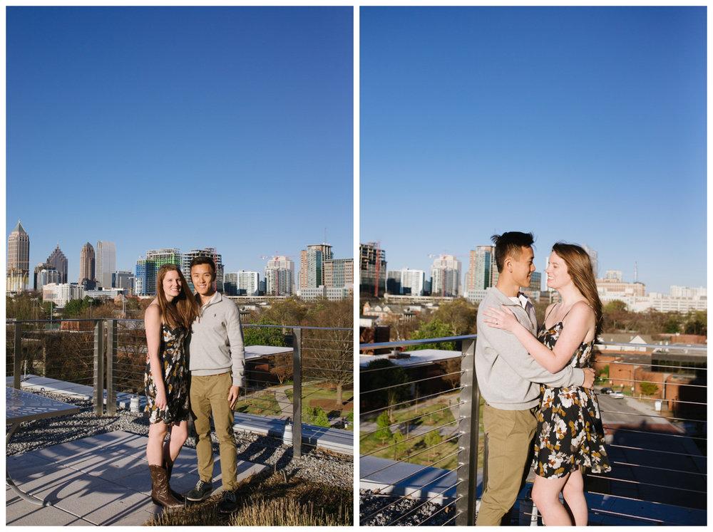 AtlantaTopWeddingPhotographerGeorgiaBridalEngagementPhotographerProfessional-17.jpg